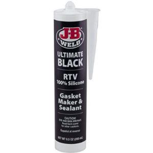 top 6 high temp exhaust gasket sealants