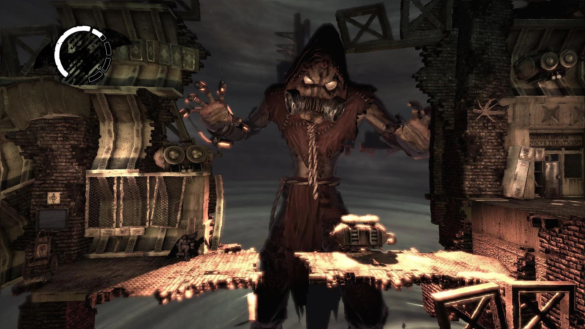 https://i2.wp.com/images.wikia.com/batman/images/f/f4/Batman-arkham-asylum-scarecrow.jpg