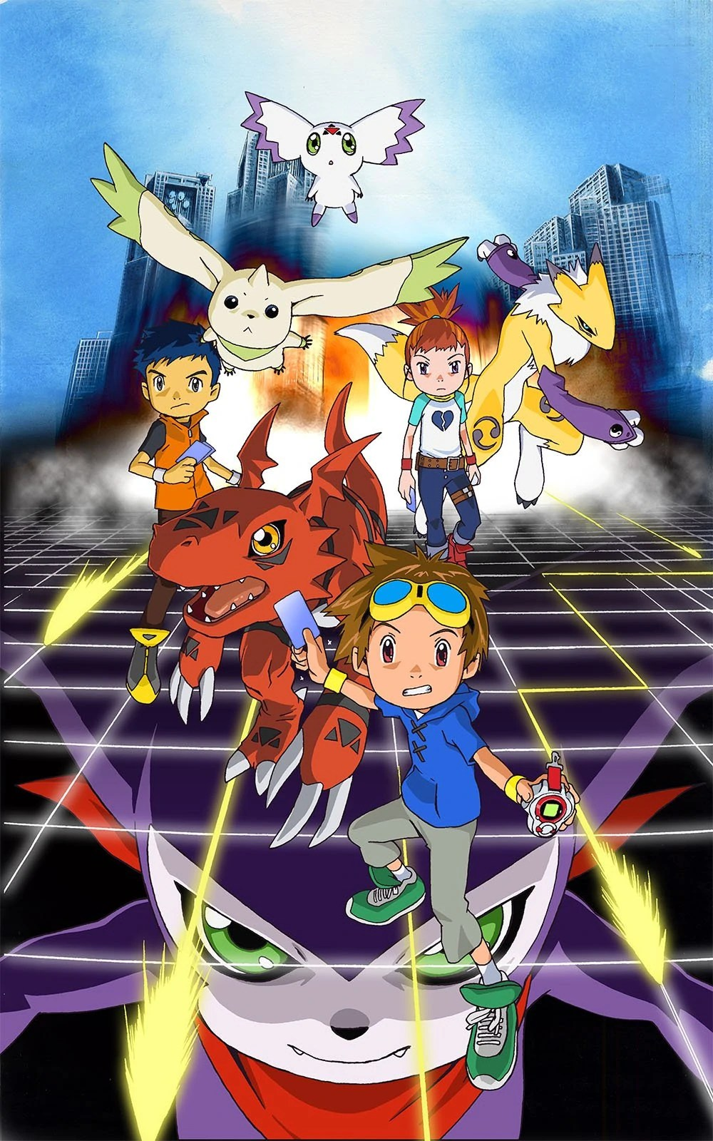Anime-Planet | Just another WordPress com weblog