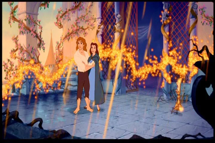 https://i2.wp.com/images.wikia.com/disney/images/3/31/Transformation-Scene-beauty-and-the-beast-17162009-720-480.jpg