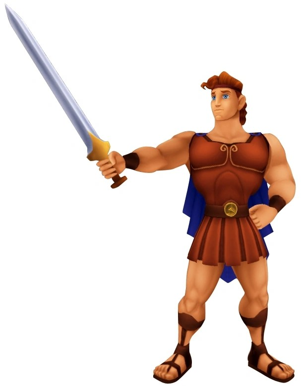 http://images.wikia.com/disney/images/archive/c/ca/20130207205120!Hercules_KH.png