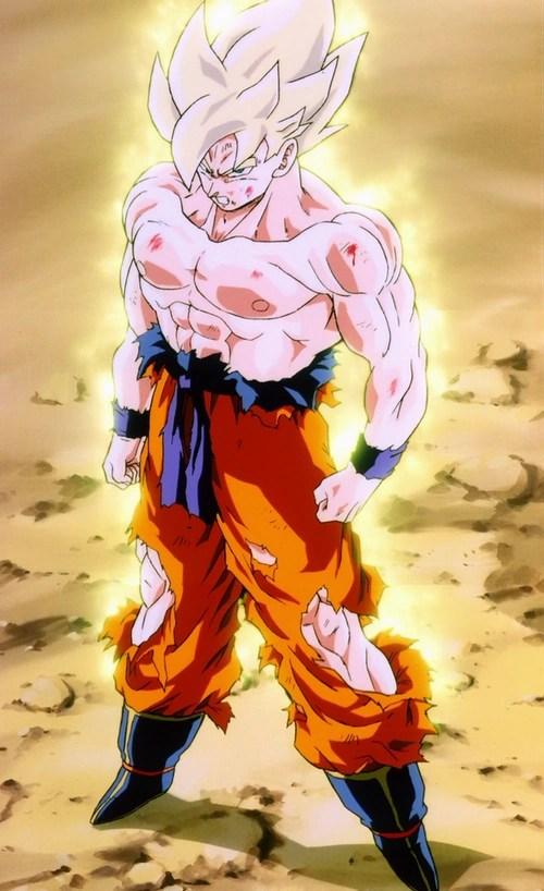 https://i2.wp.com/images.wikia.com/dragonball/images/2/22/GokuSuperSaiyanVsCooler.png