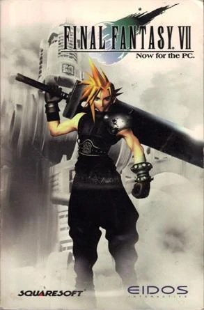 https://i2.wp.com/images.wikia.com/finalfantasy/images/9/94/FFVII_PC_Cover.jpg