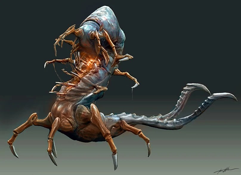 https://i2.wp.com/images.wikia.com/finalfantasy/images/e/e1/Fortress_-_Insect_monster_alt.jpg