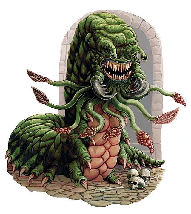 https://i2.wp.com/images.wikia.com/forgottenrealms/images/2/29/Carrion_crawler_-_David_Griffith.jpg