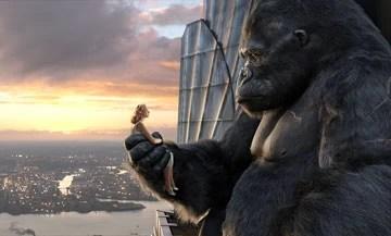 Beau ti ful Etkili Film Replikleri Yeni 2012 Dizi Sözleri