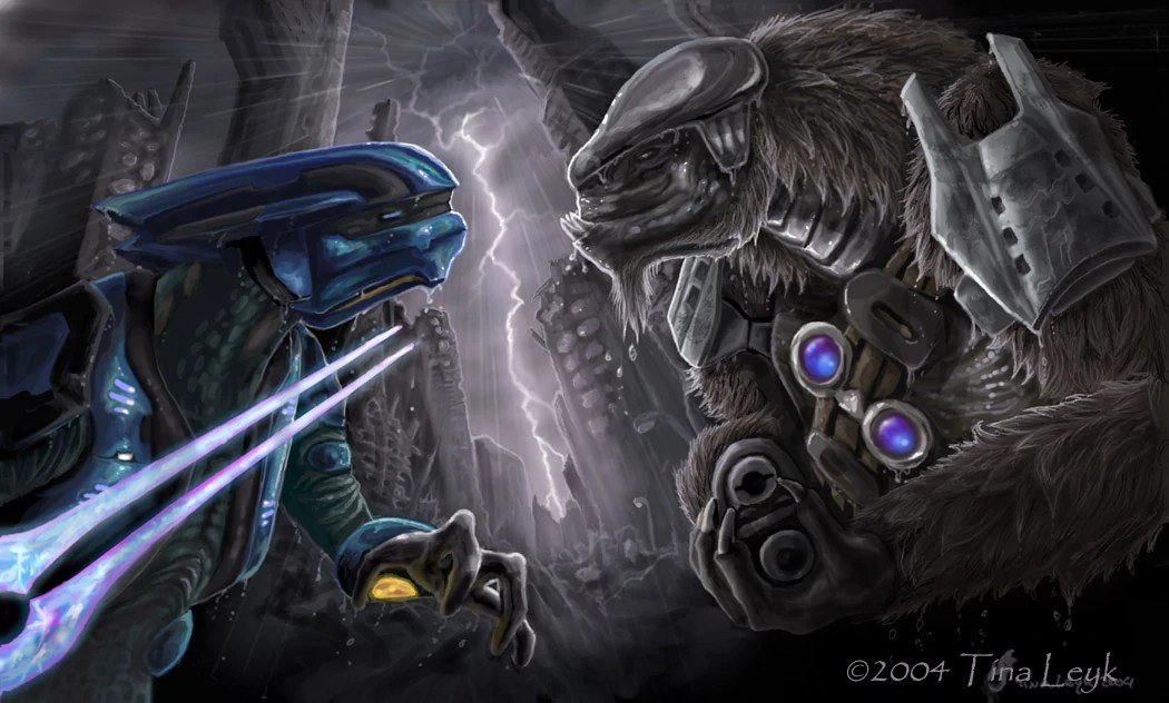 https://i2.wp.com/images.wikia.com/halo/es/images/1/13/Brutes_vs_Elites.jpg
