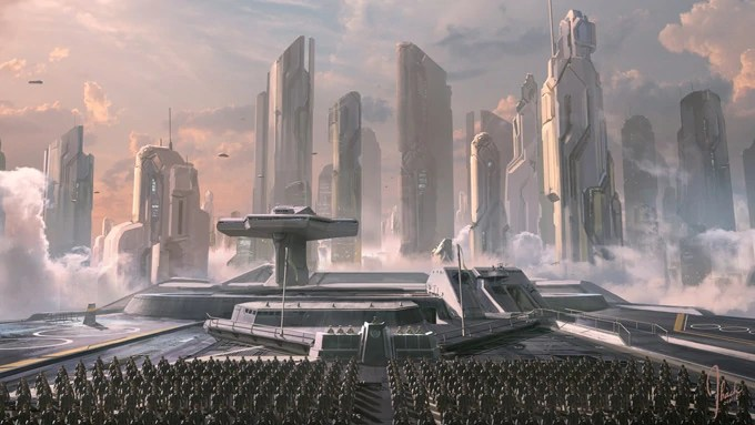 https://i2.wp.com/images.wikia.com/halo/images/3/35/Halo_4_Concept_Art_Jonathan_Bach_03a.jpg
