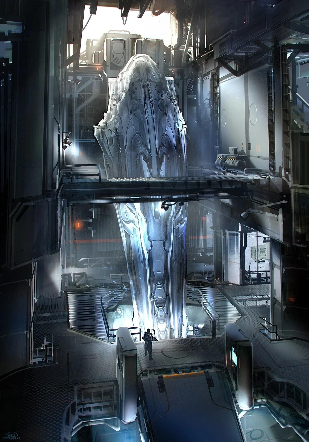 https://i2.wp.com/images.wikia.com/halo/images/4/49/Halo4concept08.jpg