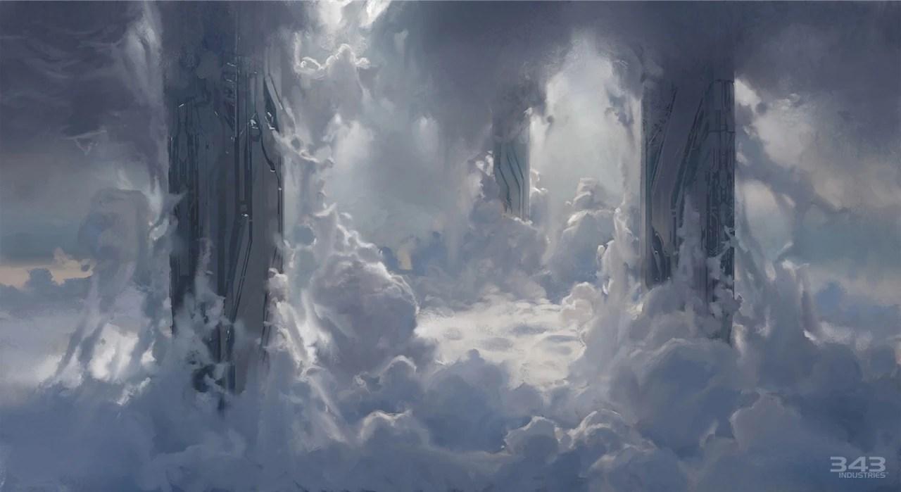 https://i2.wp.com/images.wikia.com/halo/images/7/7d/Halo-4-Artwork-Landscape-3.jpg