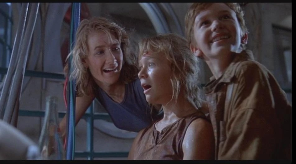 from http://jurassicpark.wikia.com added by user Eagc7