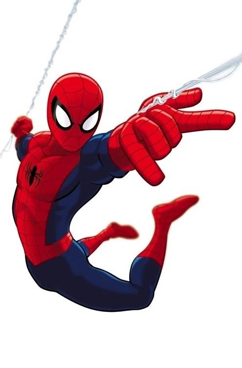 https://i2.wp.com/images.wikia.com/marvelanimated/images/2/24/Marvel_Universe_Ultimate_Spider-Man_Promo.jpg