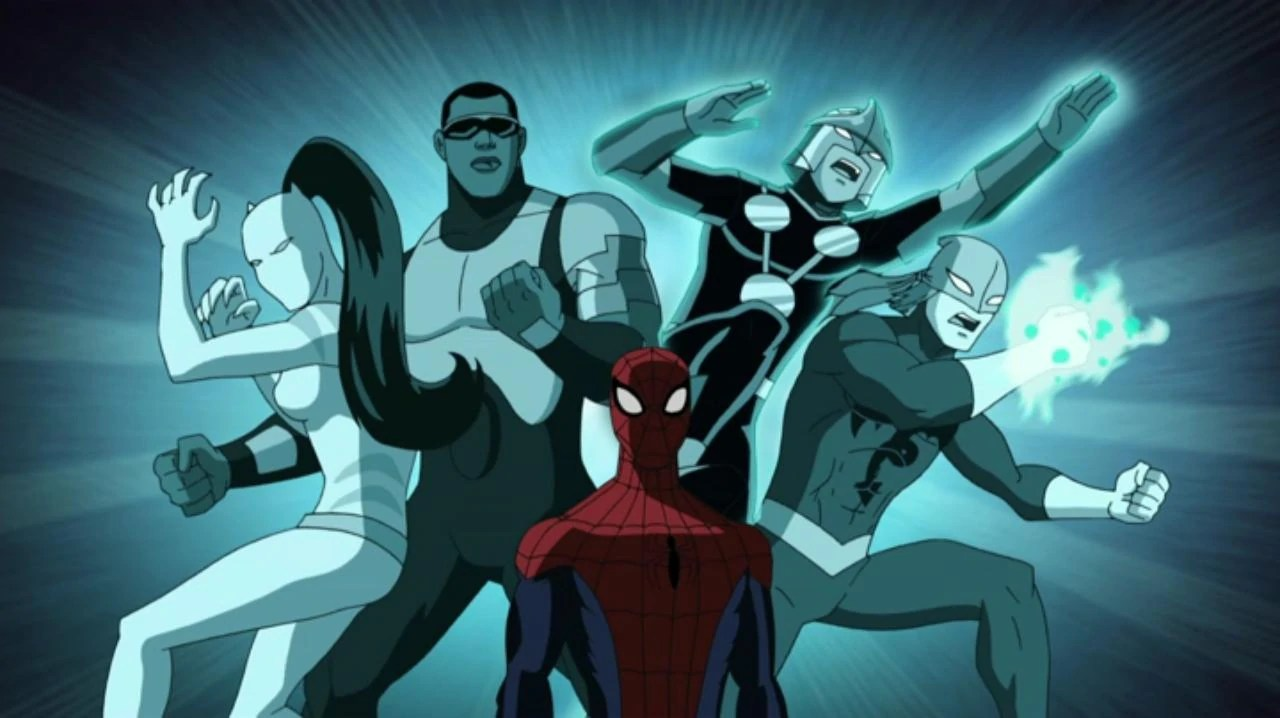 http://images.wikia.com/marveldatabase/images/3/38/Ultimate_Spider-Man_(Animated_Series)_Season_1_2_Screenshot.JPG