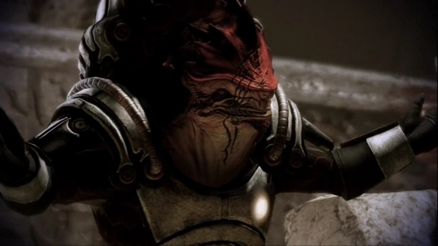 https://i2.wp.com/images.wikia.com/masseffect/images/0/05/Wrex-tuchanka.png