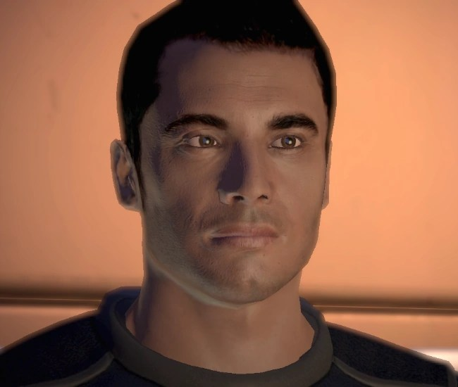 https://i2.wp.com/images.wikia.com/masseffect/images/1/19/Kaidan_Character_Box.png