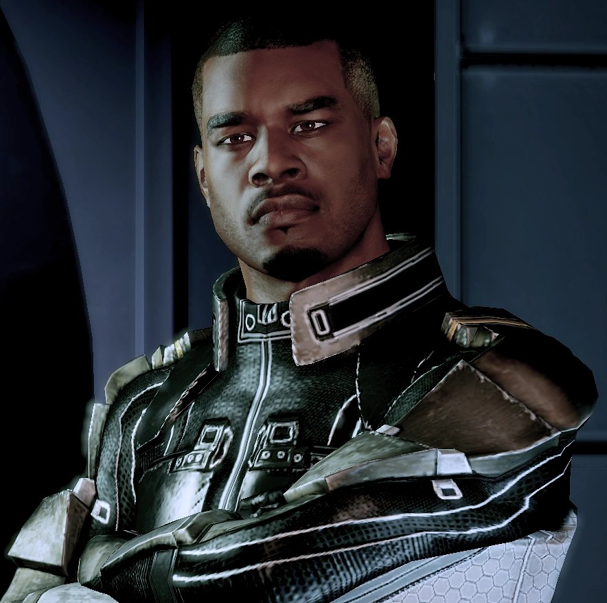 https://i2.wp.com/images.wikia.com/masseffect/images/c/cd/Jacob_Character_Box.png