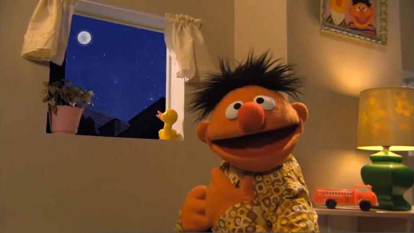 Sesame Street Saturdays: Season 41 Episode Recap, Week 7 | The