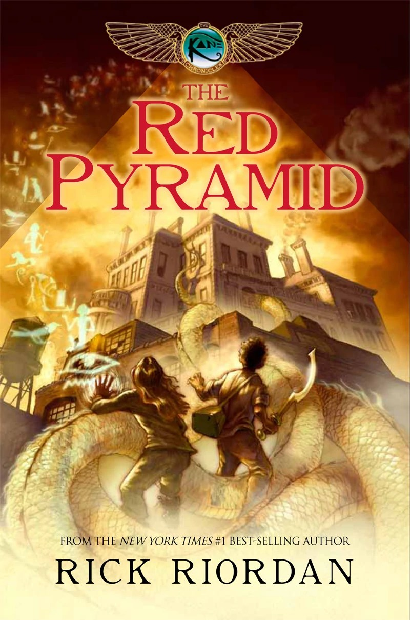 https://i2.wp.com/images.wikia.com/olympians/images/8/8c/The_Red_Pyramid.jpg