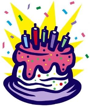 https://i2.wp.com/images.wikia.com/piratesonline/images/e/ec/Birthday-cake-clipart-with-streamers.jpg