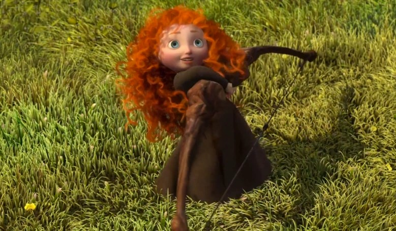 https://i2.wp.com/images.wikia.com/pixar/images/0/09/Brave-Young-Merida.png