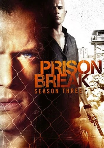 Tattoo - Prison Break Wiki - Episodes, FOX TV Series