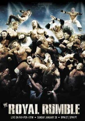 https://i2.wp.com/images.wikia.com/prowrestling/images/5/53/Royal_Rumble_2007_Poster.jpg
