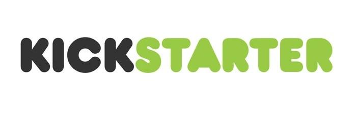 Kickstarter Logo for JoraWorks and the J-STAND website