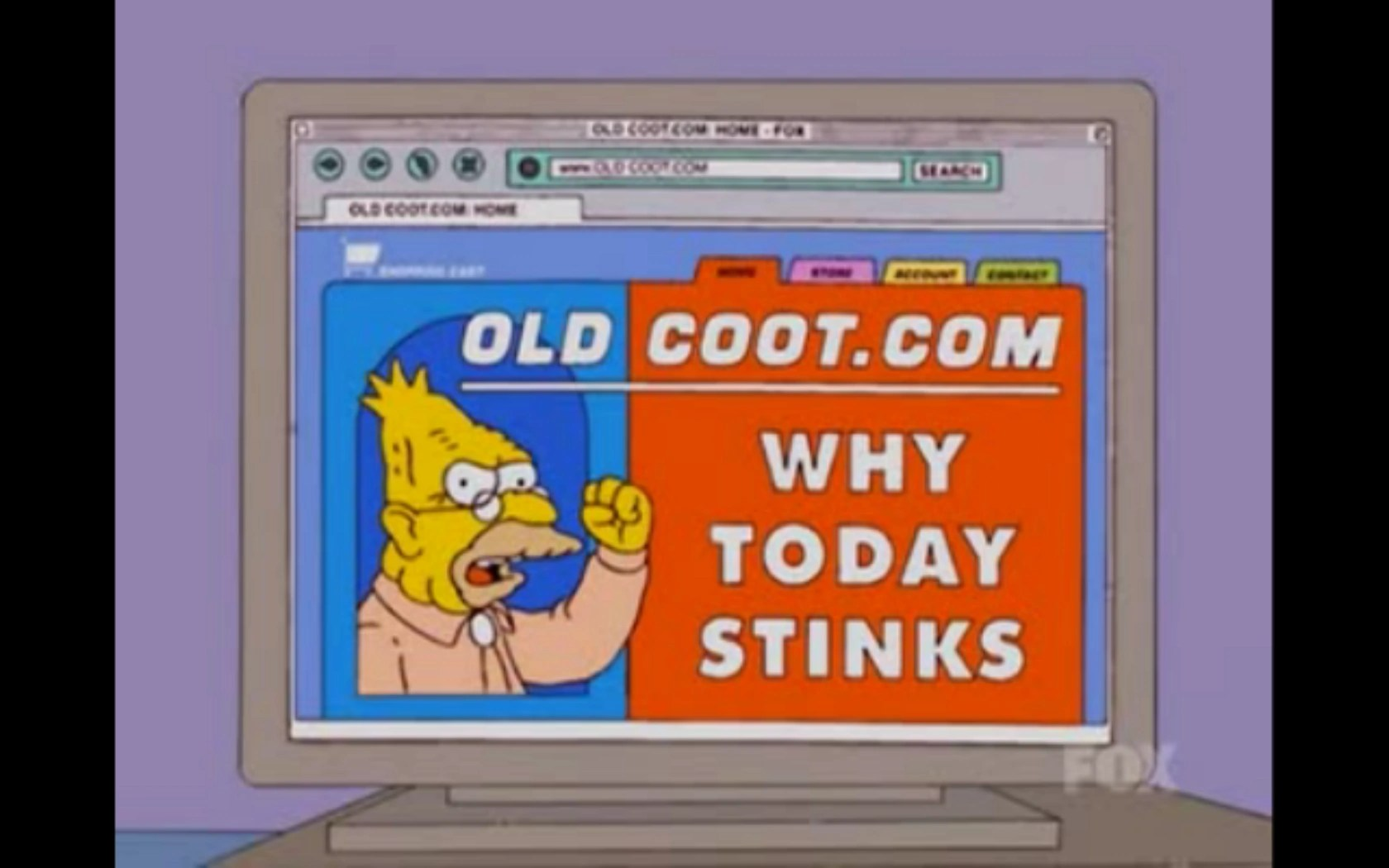 https://i2.wp.com/images.wikia.com/simpsons/images/3/38/Abe.png