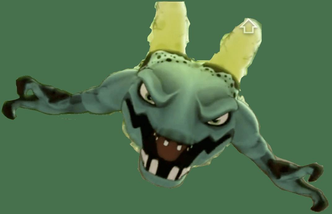 slugterra inkdevil credited to slugterra wikia com