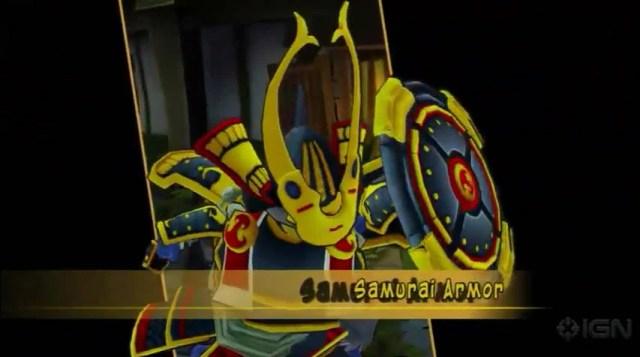 Samurai_armor.jpg