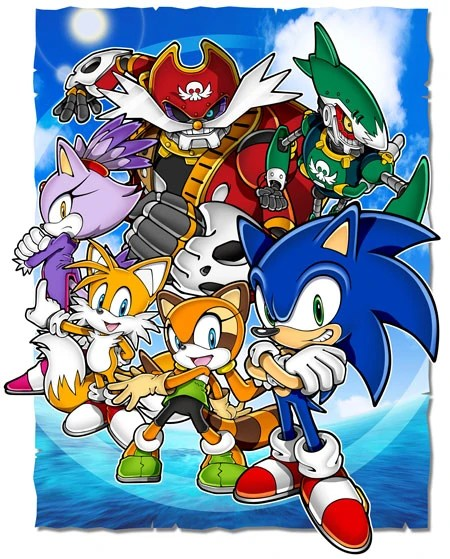 https://i2.wp.com/images.wikia.com/sonicwiki/de/images/7/71/1Sonic_rush_adventure.jpg