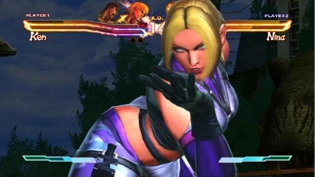 https://i2.wp.com/images.wikia.com/streetfighterxtekken/images/b/bb/Street-fighter-x-tekken-nina-character-screenshot-646x363.jpg