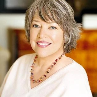 Kathy Bates Photo Gallery