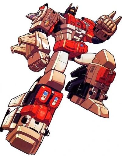 https://i2.wp.com/images.wikia.com/transformers/hu/images/thumb/1/19/Superion.jpg/401px-Superion.jpg