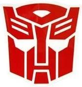 Logo de G1