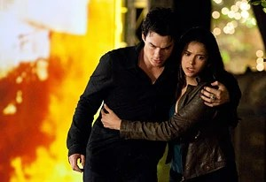 Vampire Diaries The Vampire Diaries Wiki On The Wiki Wiki Activity Random Page New Photos Chat