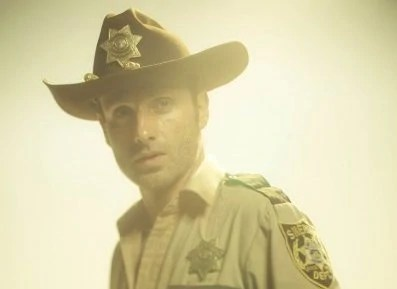 Rick Grimes – The Walking Dead Database c3f7ddeb9f3