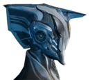 CategoryHelmet WARFRAME Wiki FANDOM Powered By Wikia