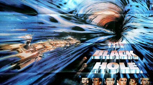 the-black-hole-film
