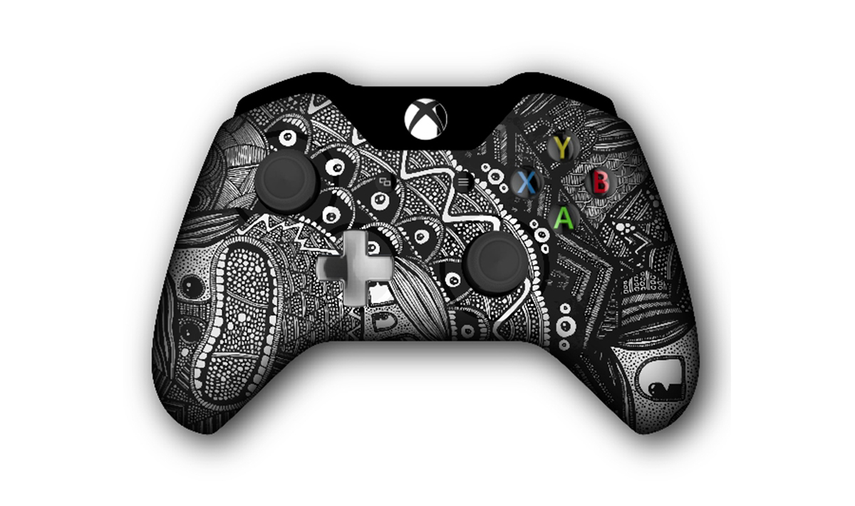 I Migliori Controller Per Xbox One Wired