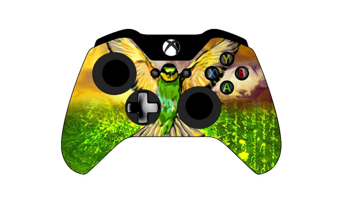 I Migliori Controller Per Xbox One Wired