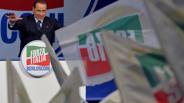 ITALY-EU-VOTE