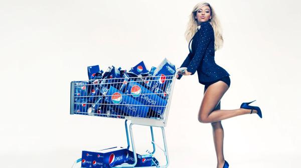 Pepsi (88.80)