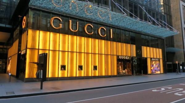 Gucci (86.75)
