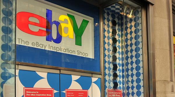 eBay (93.82)