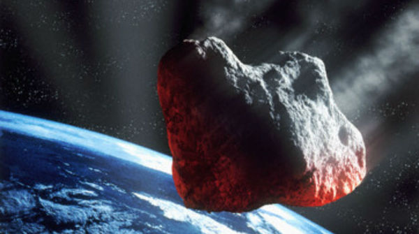La prossima fine del mondo sarà il 29 luglio. Pronti? - Wired