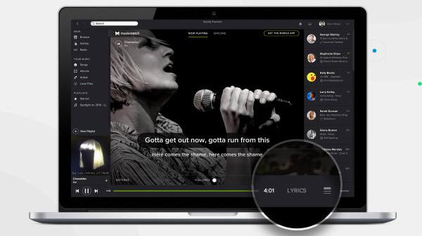 (Foto: Spotify)