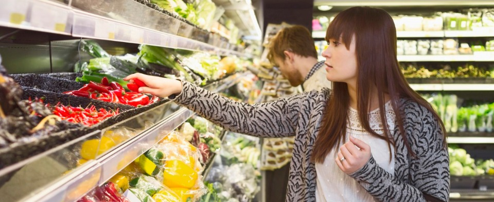 Quanto Guadagna Carrefour Dai Supermercati Aperti 24 Ore Su