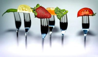 Digiuno nelle diete: fa bene o fa male? - Wired