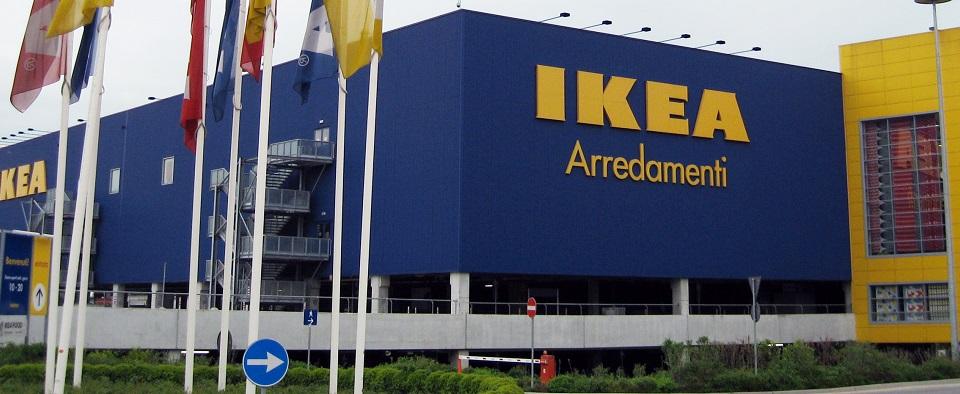 Tutti I Numeri Di Ikea In Italia Siamo Il Quinto Paese In